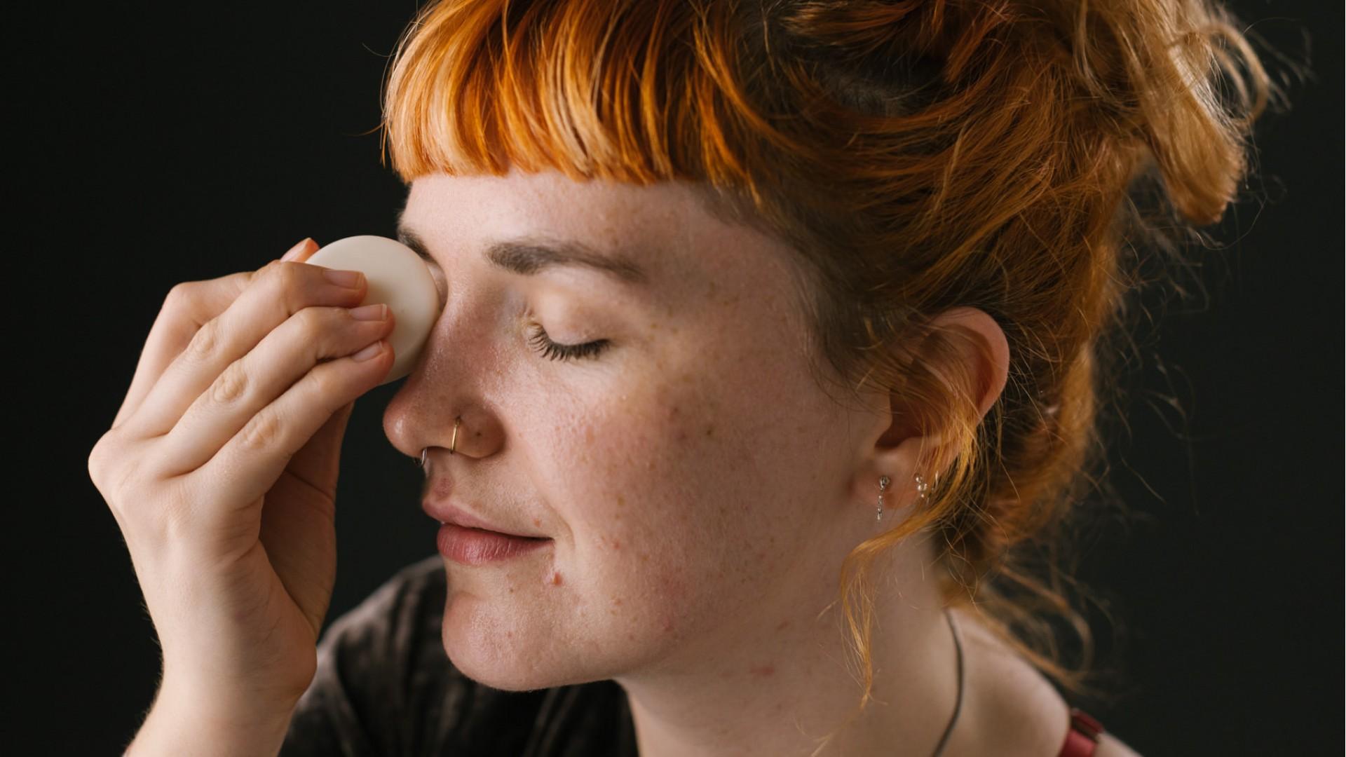 Zašto je čišćenje ključno za zdravu kožu
