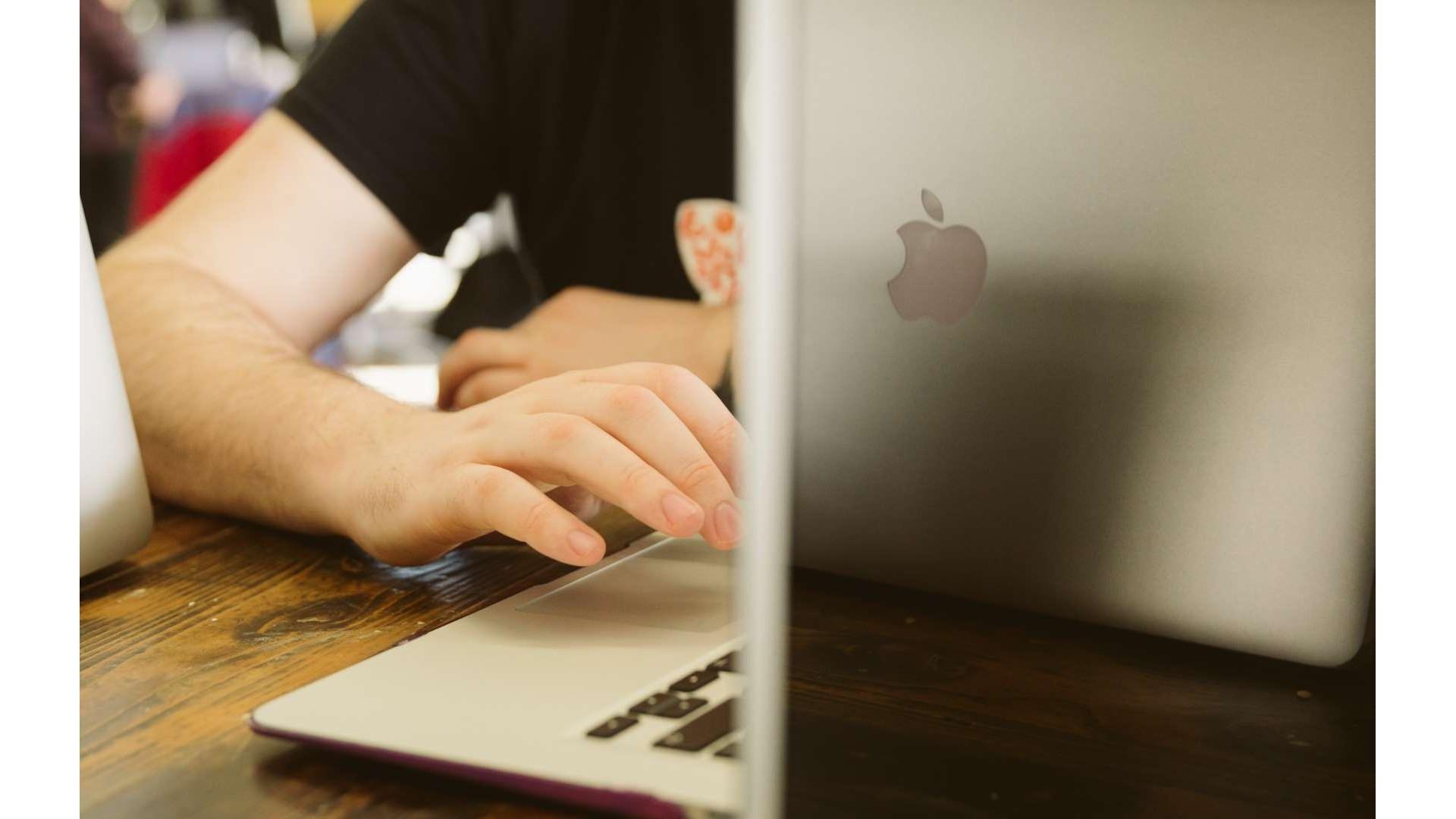 Sve što ste željeli znati o virtualnim konzultacijama