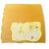 Lemon Zest