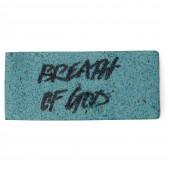 Breath of God